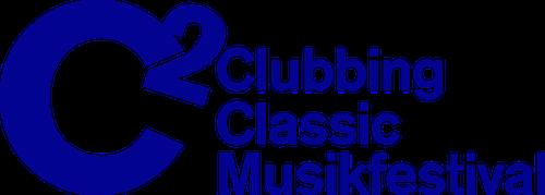 Clubbing-Classic-Logo