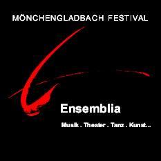Logo_der_Ensemblia